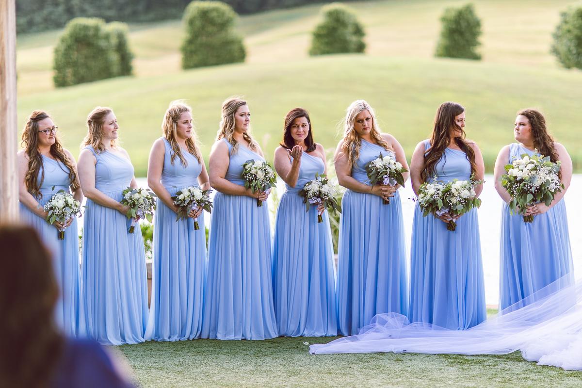 grace-meadows-farm-wedding-tn-ceremony-2925.jpg