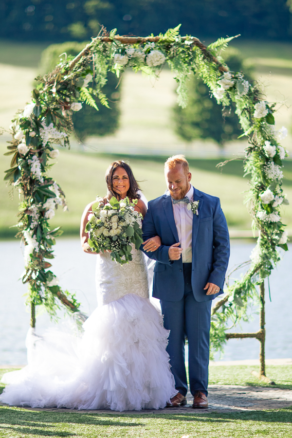 grace-meadows-farm-wedding-tn-ceremony-2975.jpg