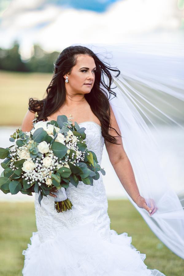 grace-meadows-farm-wedding-tn-portaits-2345.jpg