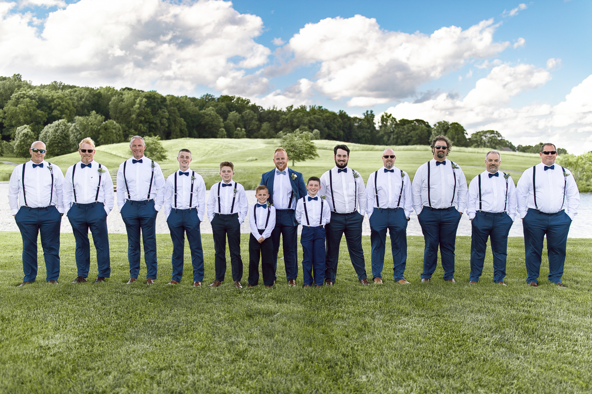 grace-meadows-farm-wedding-tn-portaits-2610.jpg