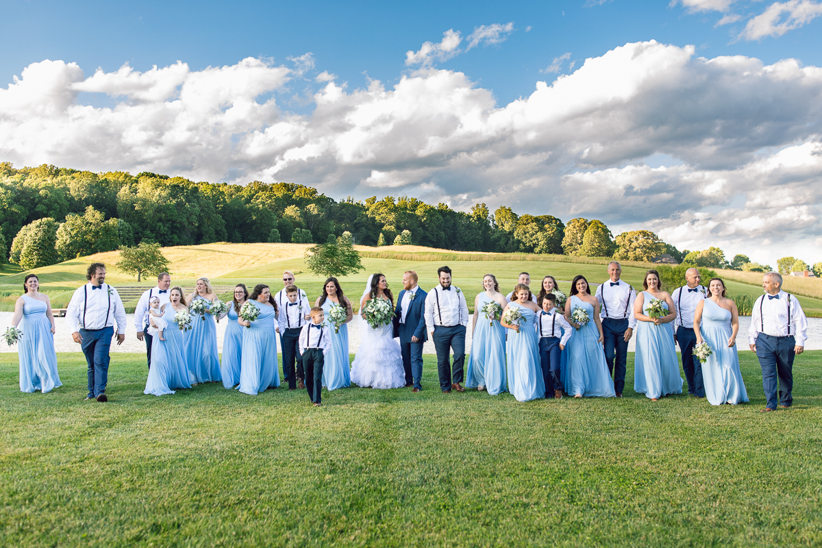 grace-meadows-farm-wedding-tn-portaits-3361.jpg