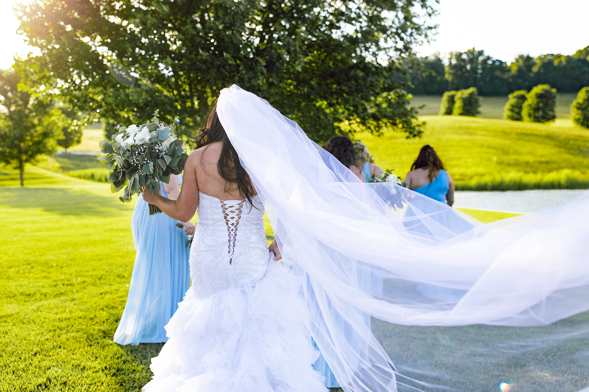 grace-meadows-farm-wedding-tn-portaits-3379.jpg