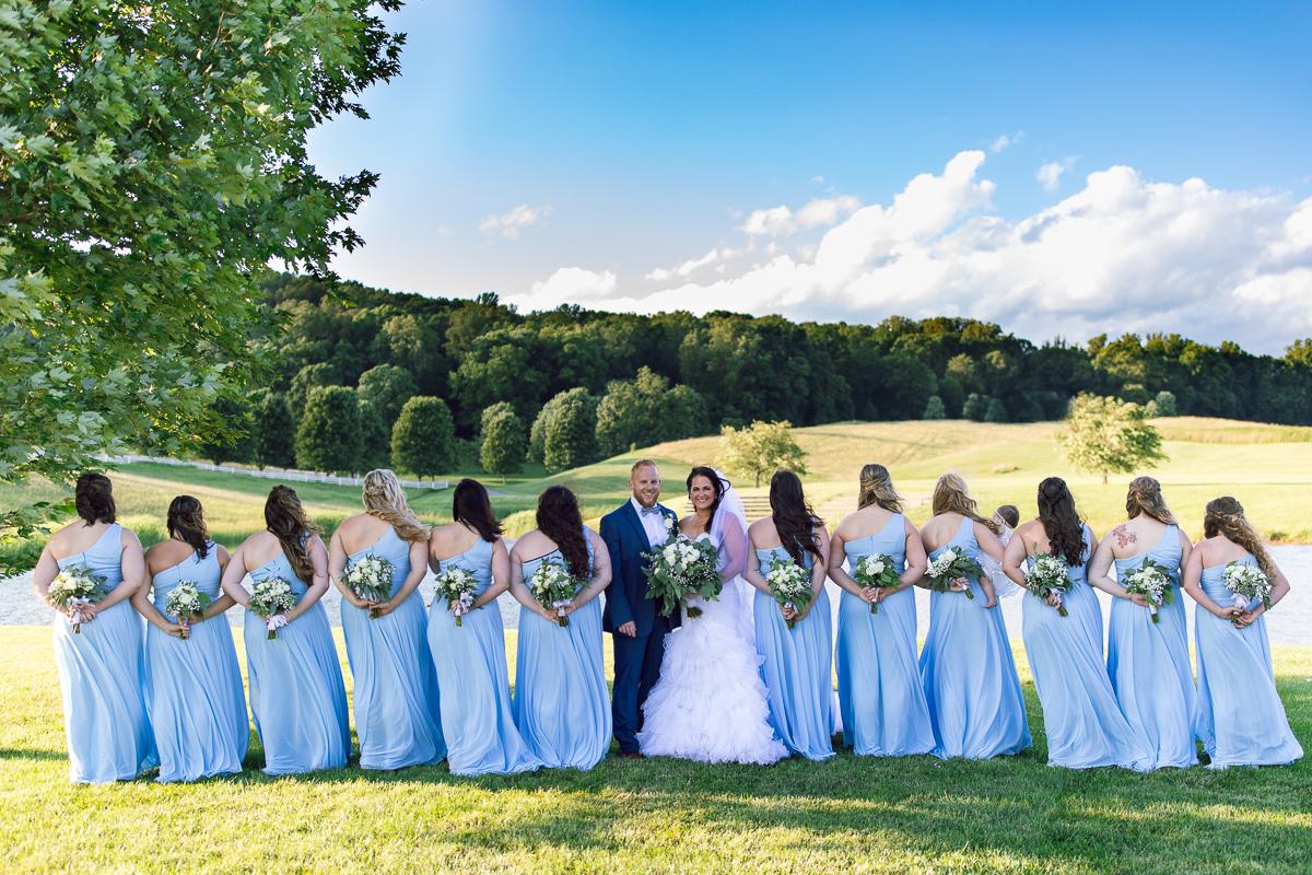 grace-meadows-farm-wedding-tn-portaits-3442.jpg