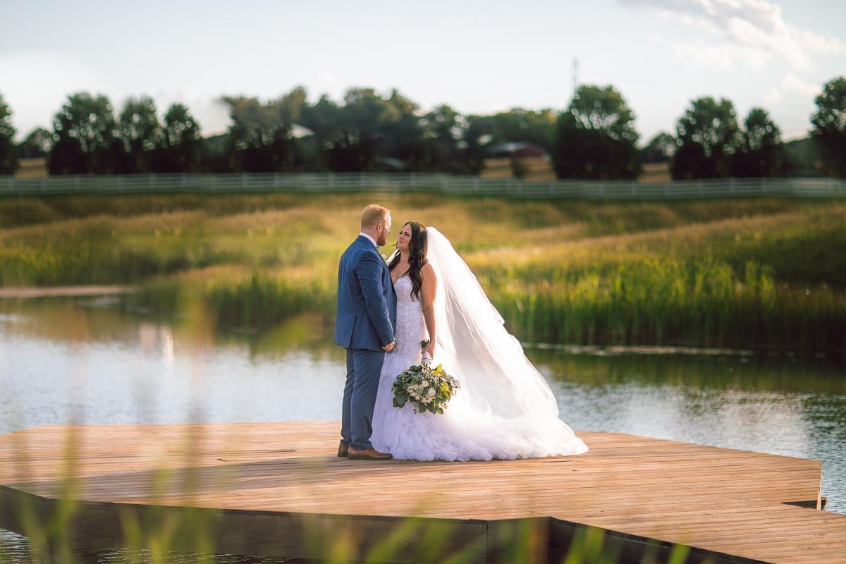 grace-meadows-farm-wedding-tn-portaits-3647.jpg