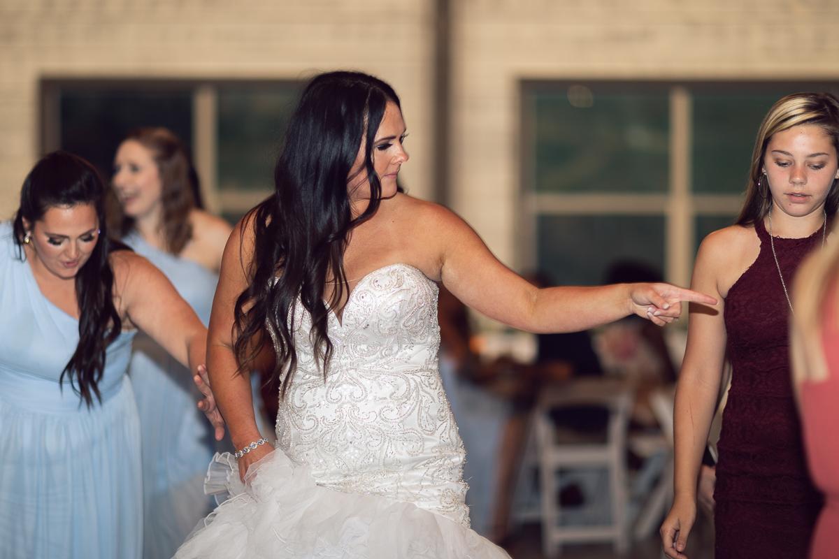 grace-meadows-farm-wedding-tn-reception-3954.jpg