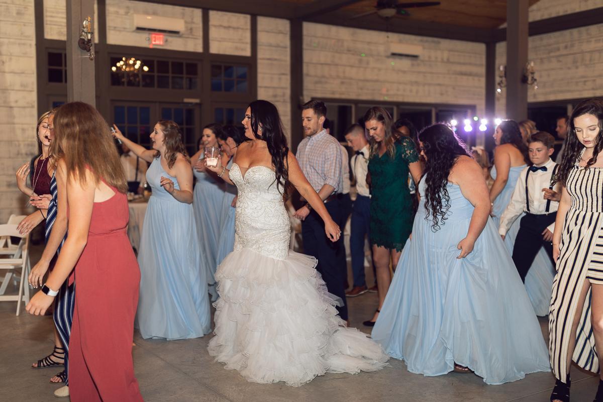 grace-meadows-farm-wedding-tn-reception-4010.jpg