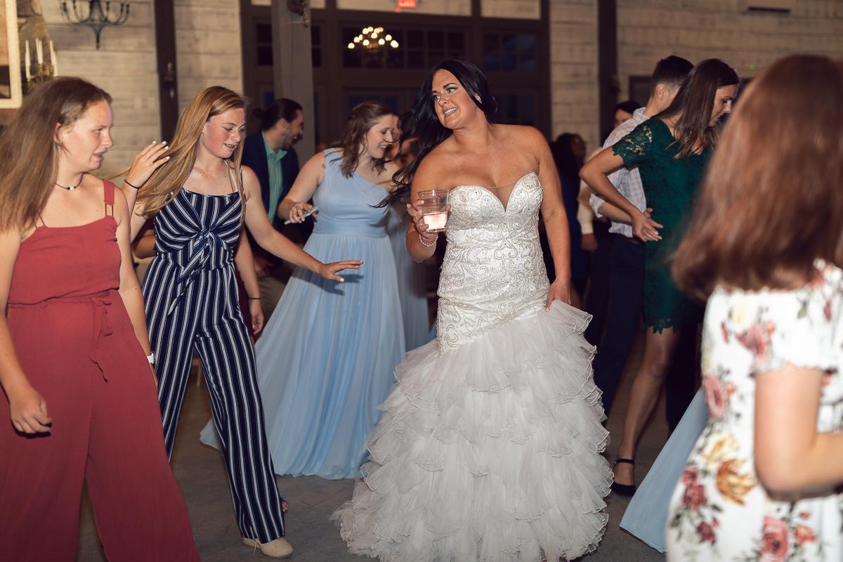 grace-meadows-farm-wedding-tn-reception-4014.jpg