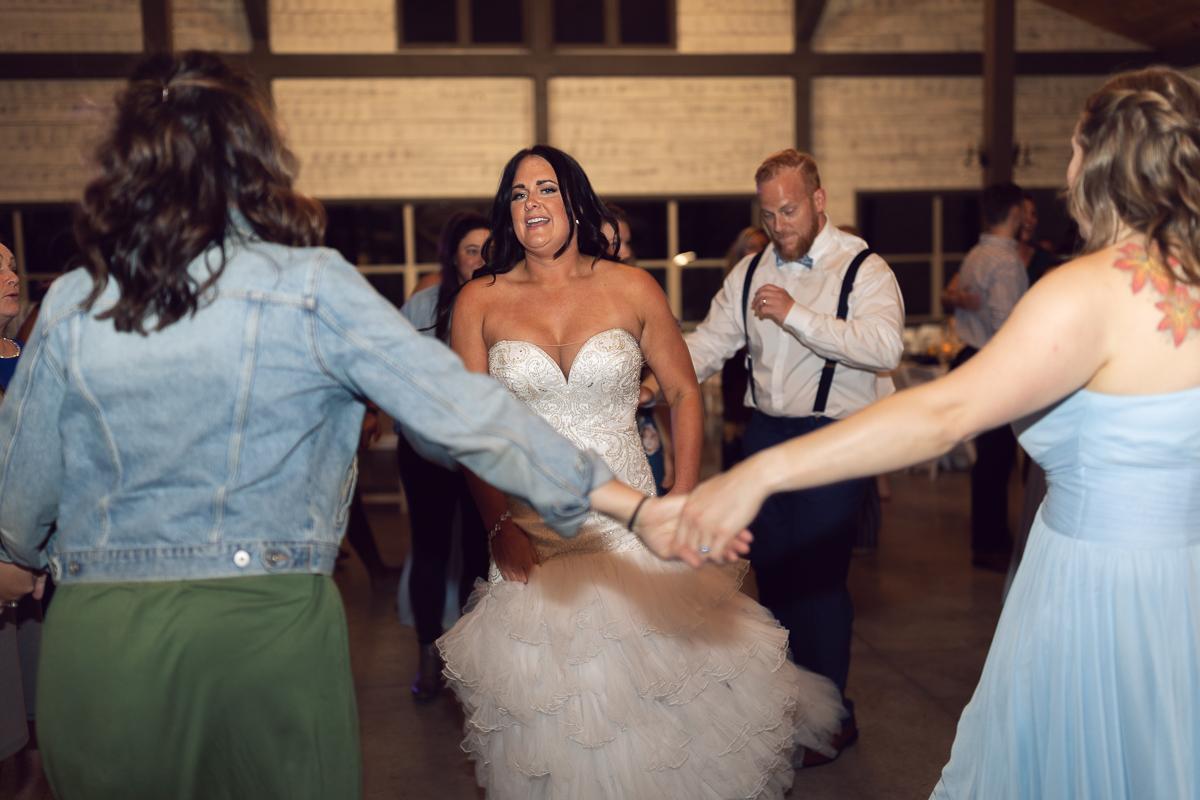 grace-meadows-farm-wedding-tn-reception-4028.jpg