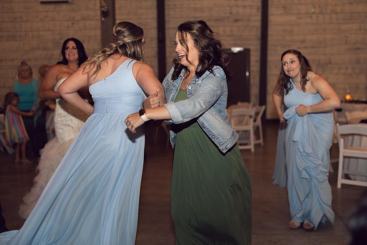 grace-meadows-farm-wedding-tn-reception-4043.jpg