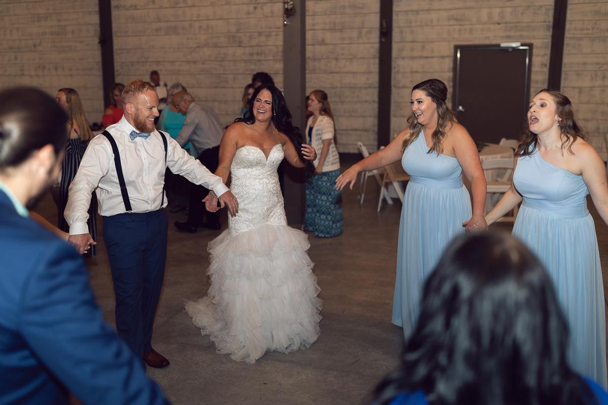 grace-meadows-farm-wedding-tn-reception-4057.jpg