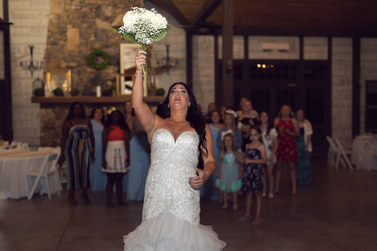 grace-meadows-farm-wedding-tn-reception-4092.jpg