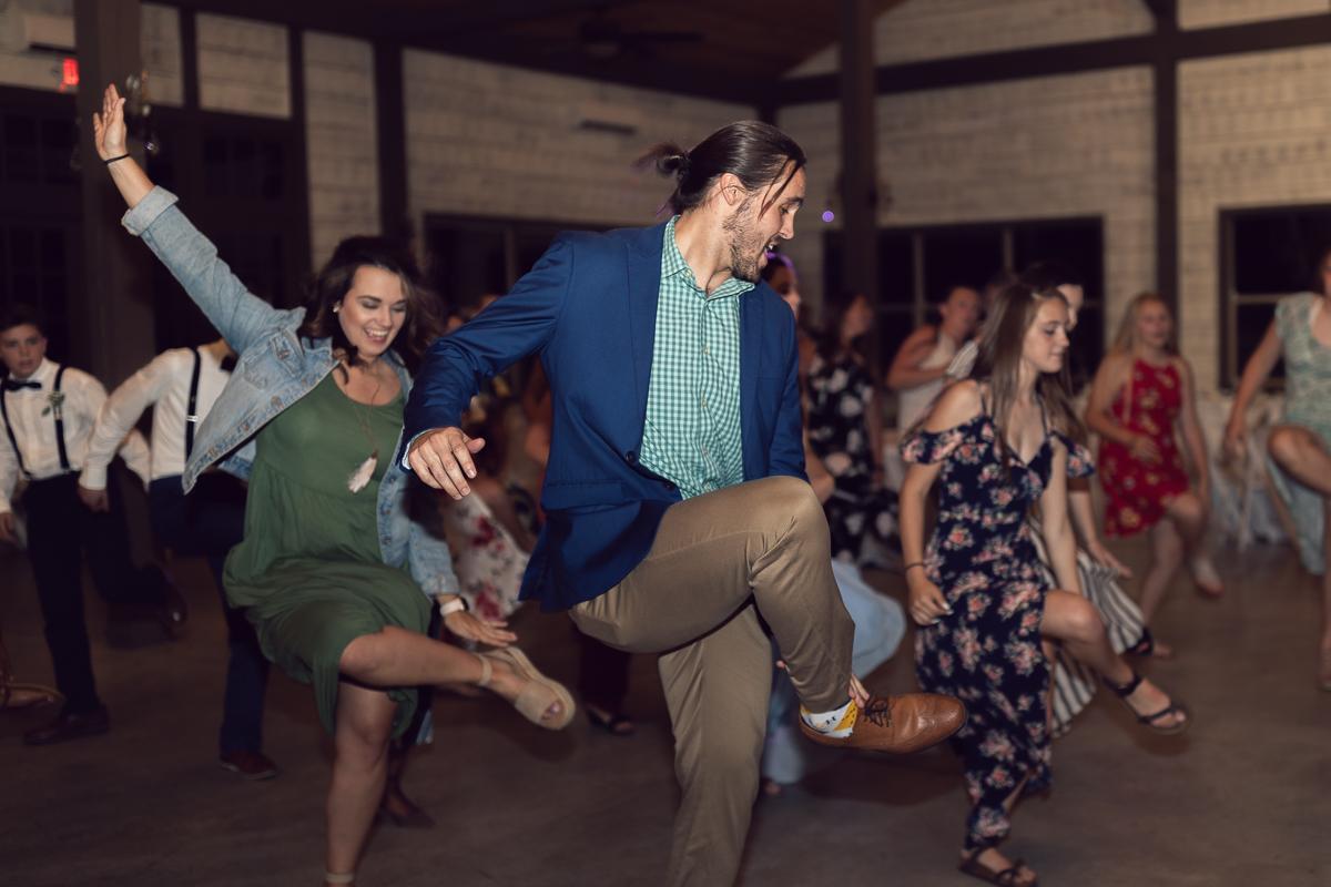 grace-meadows-farm-wedding-tn-reception-4085.jpg