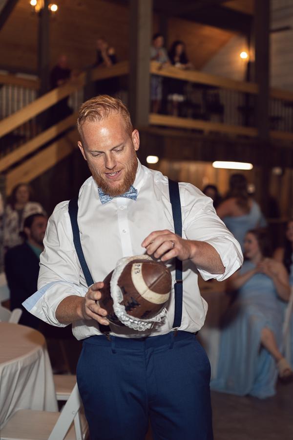 grace-meadows-farm-wedding-tn-reception-4111.jpg