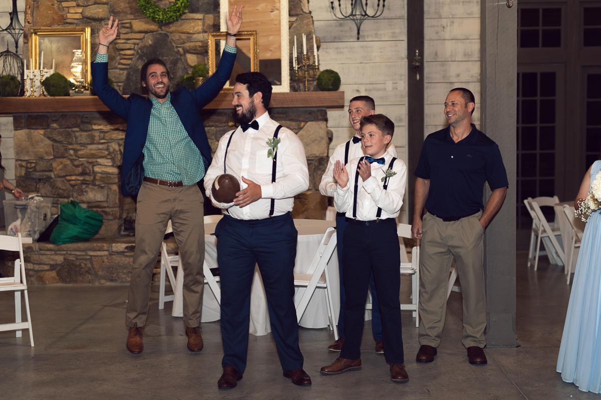 grace-meadows-farm-wedding-tn-reception-4117.jpg