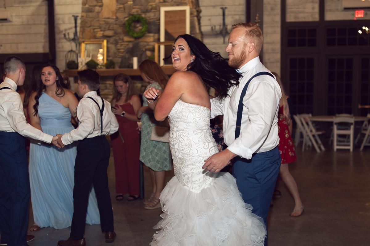 grace-meadows-farm-wedding-tn-reception-4133.jpg