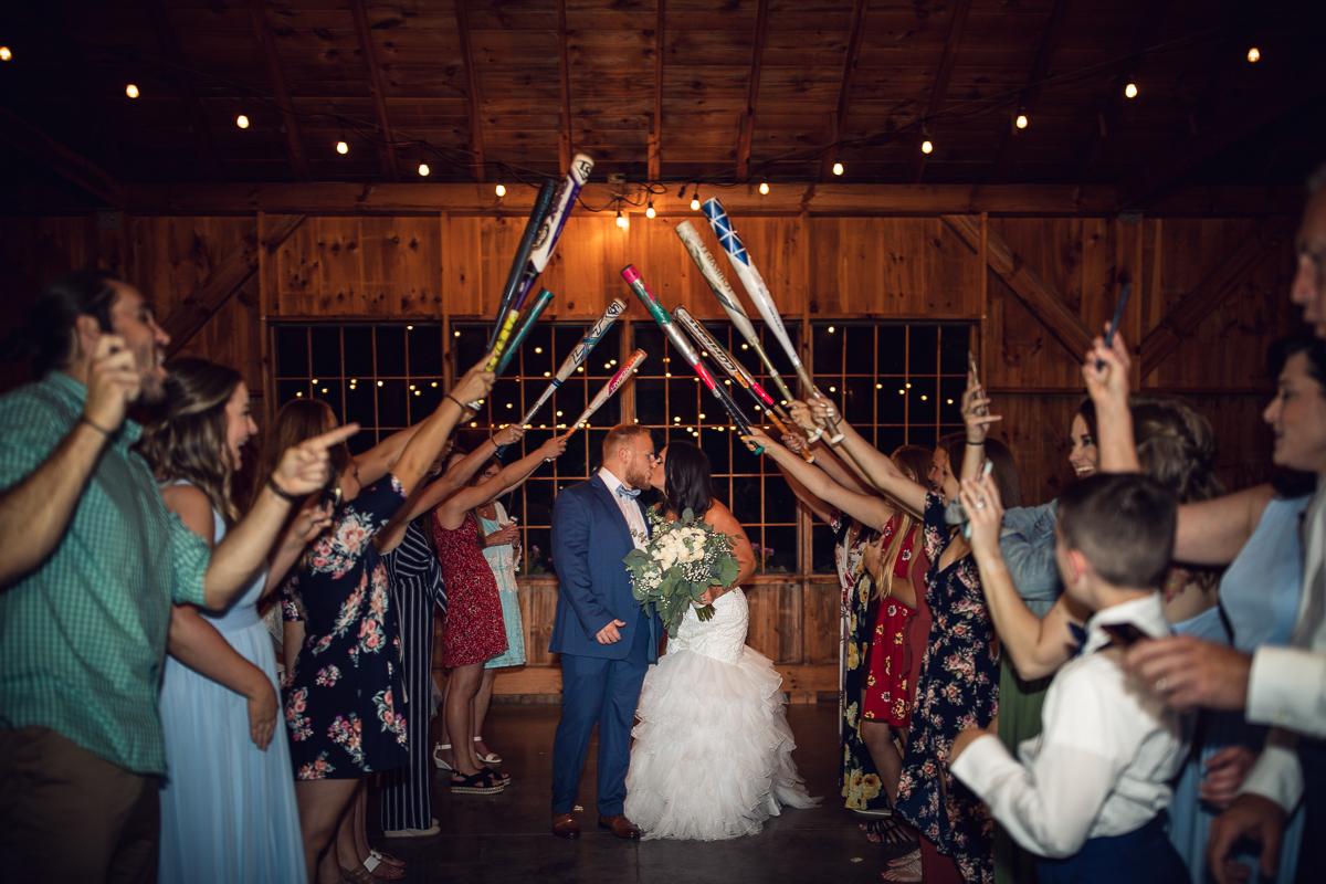 grace-meadows-farm-wedding-tn-reception-4151.jpg