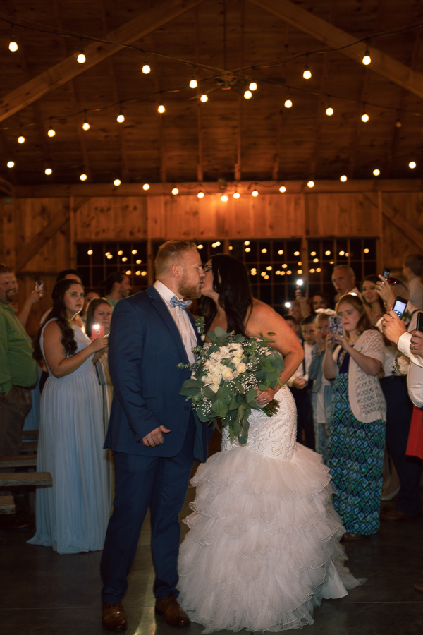 grace-meadows-farm-wedding-tn-reception-4157.jpg