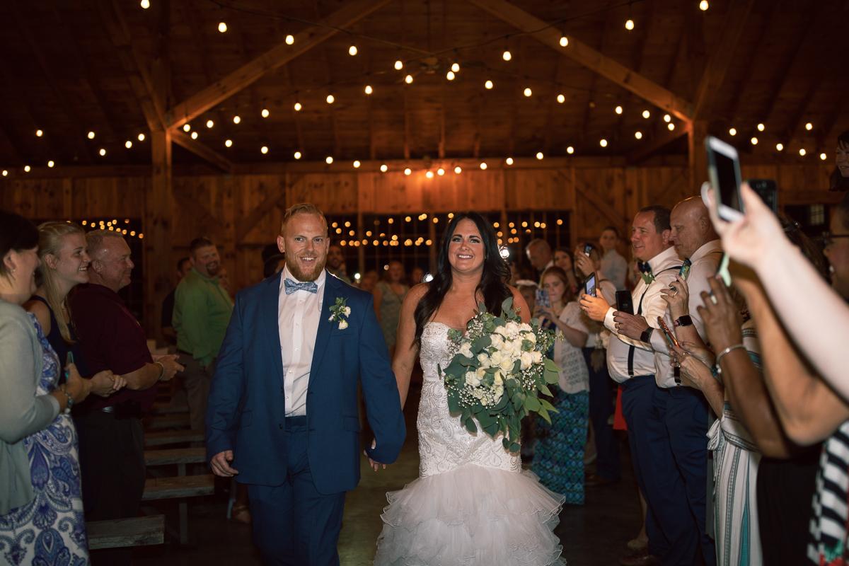 grace-meadows-farm-wedding-tn-reception-4161.jpg