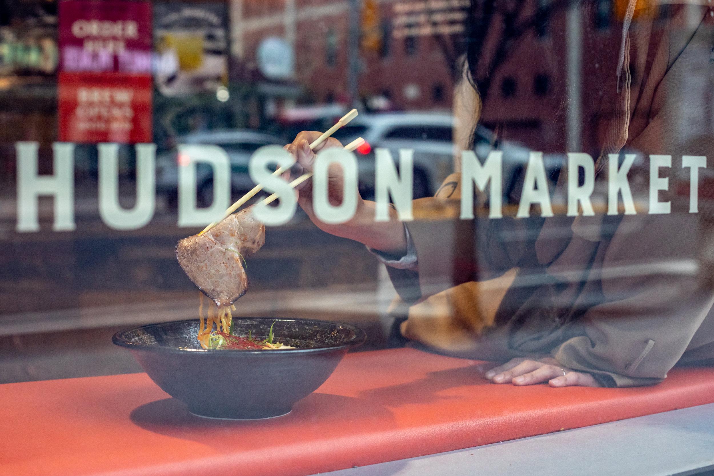 Hudson Market-76.jpg
