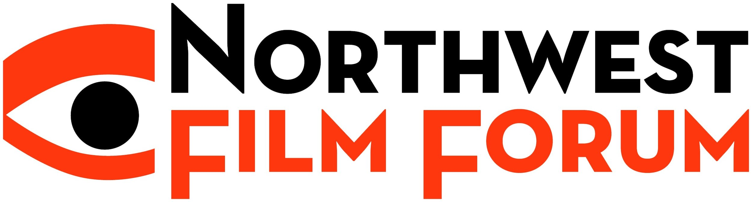 NWFF Logo (transparent).jpg