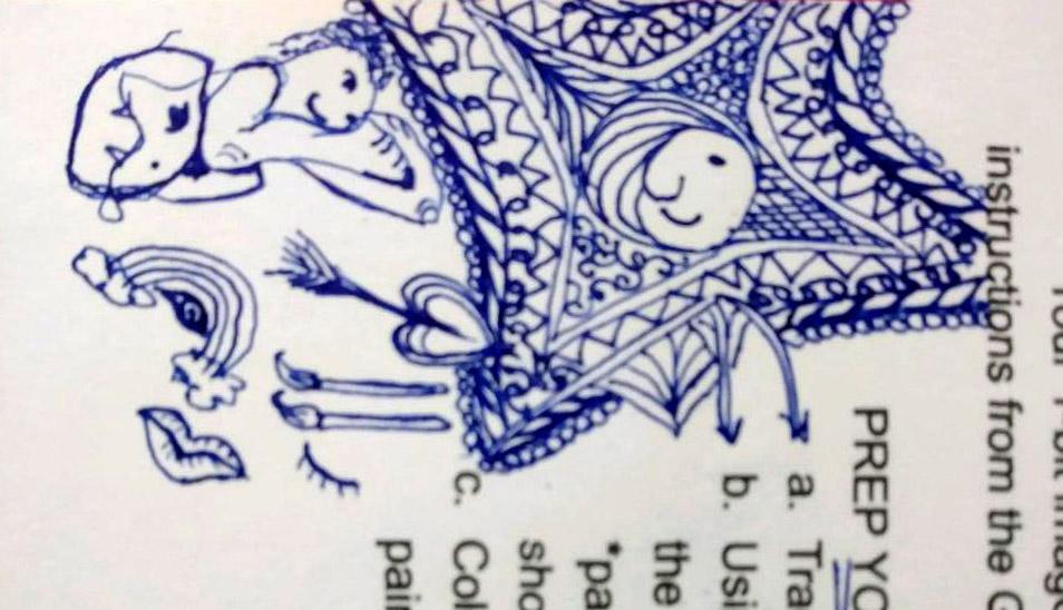 DoodlesAdjHori.jpg