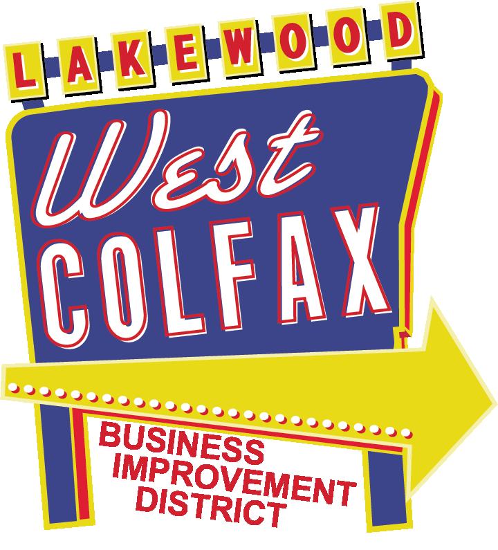 WestColfaxBus.png