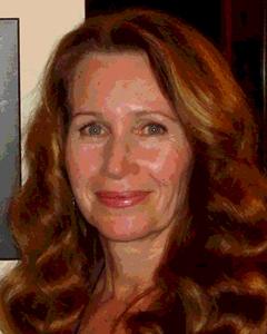 Gail Firmin