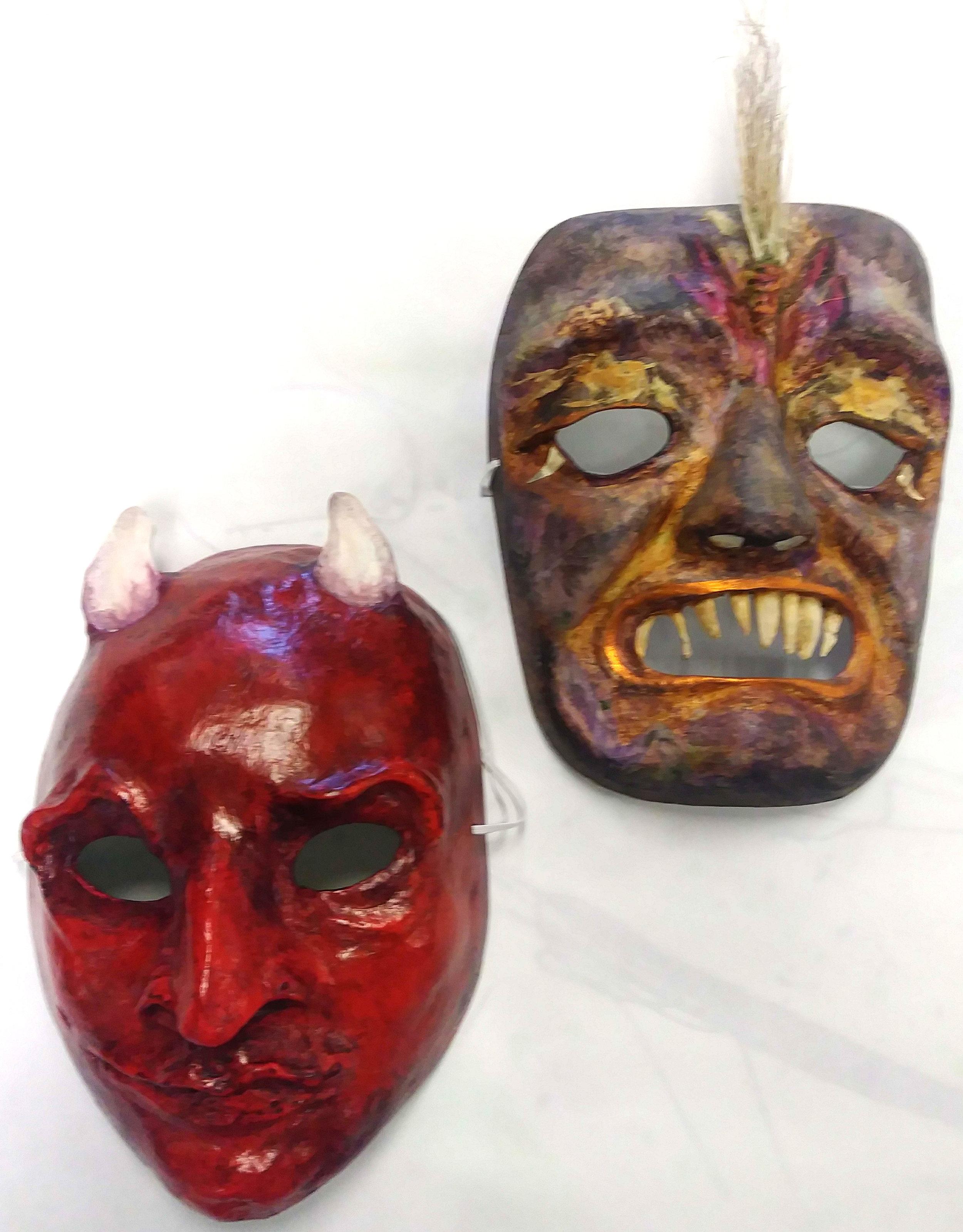 Masks Picture.jpg
