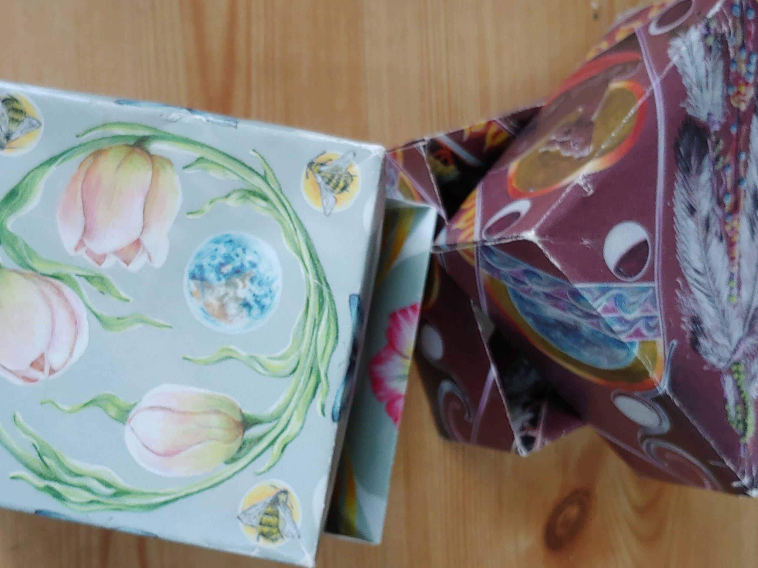 OrigamiBoxes.jpg