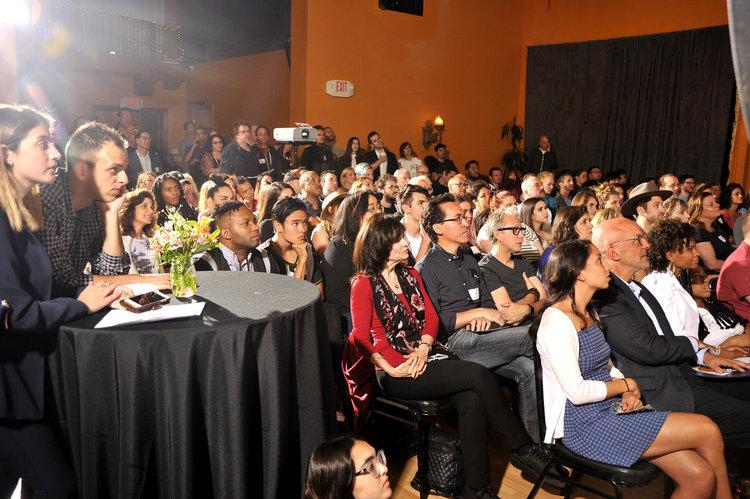 crowd+shot1.jpeg