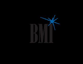 BMI-logo-2018-small.png