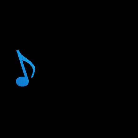 ASCAP logo 4 trans.png