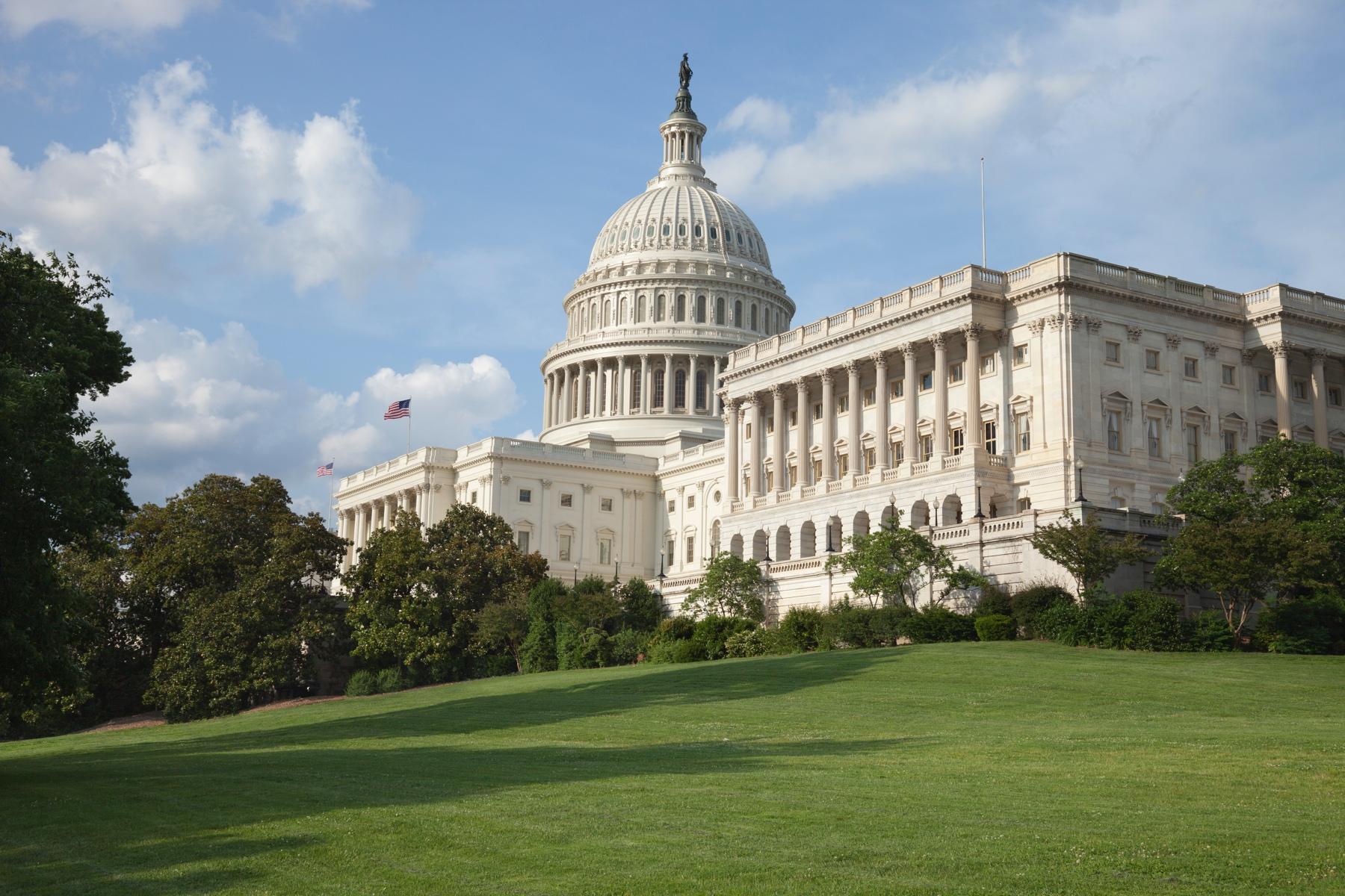 us-capitol-building-PQSLA5Y.jpg