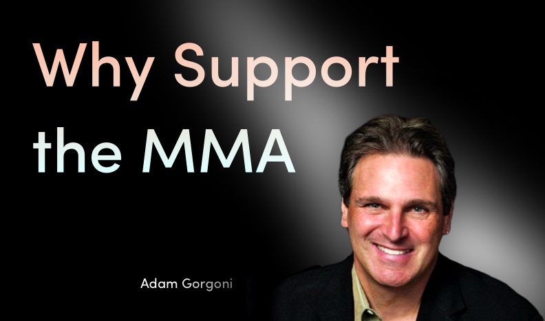 Why Support the MMA Gorgoni.jpg