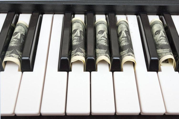 money notes.jpeg
