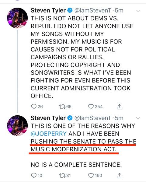 Steven-Tyler-Music-Army-Tweet-08-22-2018.jpeg