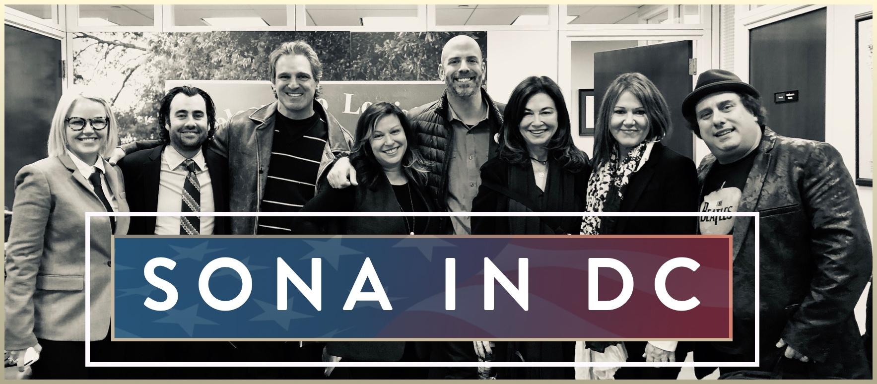 SONA in DC Banner.jpg