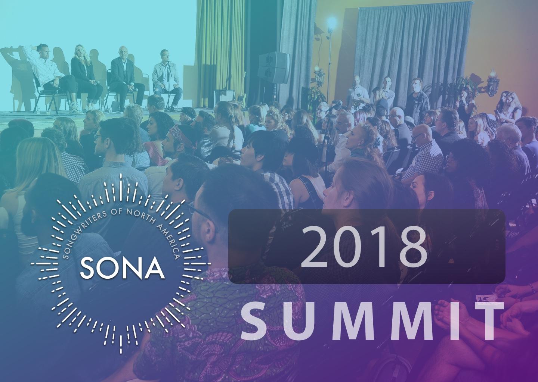 SONA Summit Banner 2.jpg