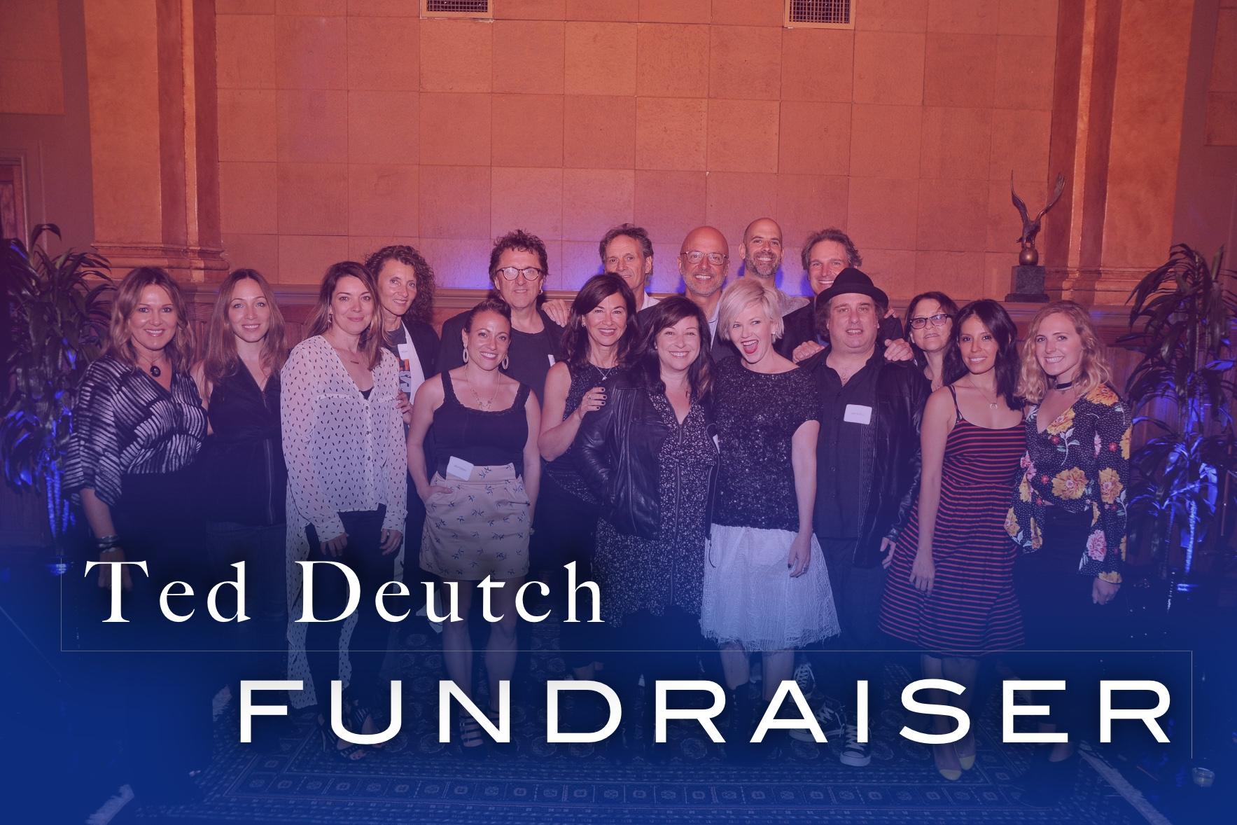 Ted Deutch Fundraiser Banner.jpg
