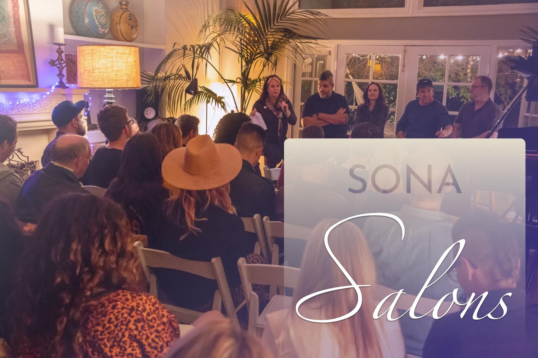 Sona Salons Banner.jpg