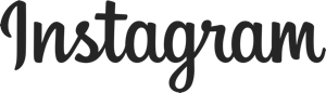 instagram-logo-trans 300.png