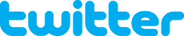 twiter logo trans 300.png