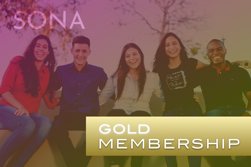 SONA Gold Membership.jpg