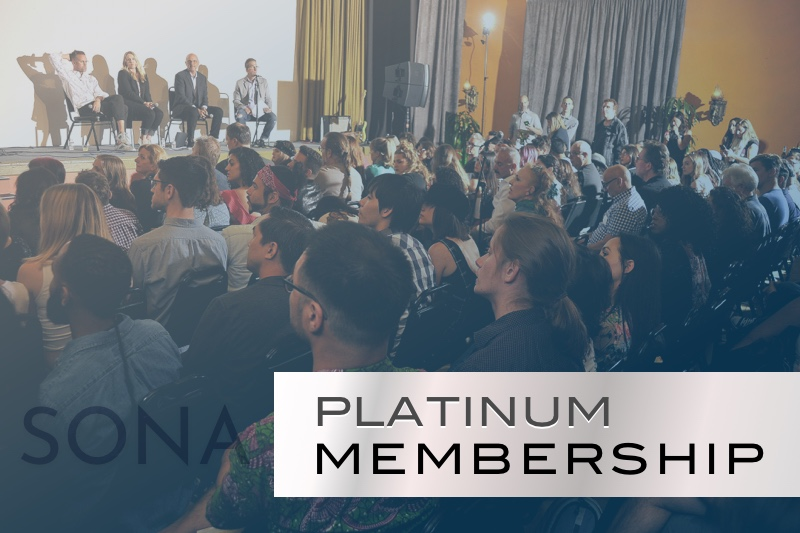 Platinum Membership.jpg