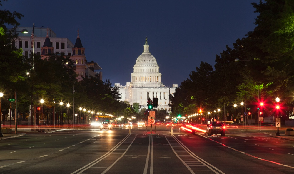 US apitol road.jpg