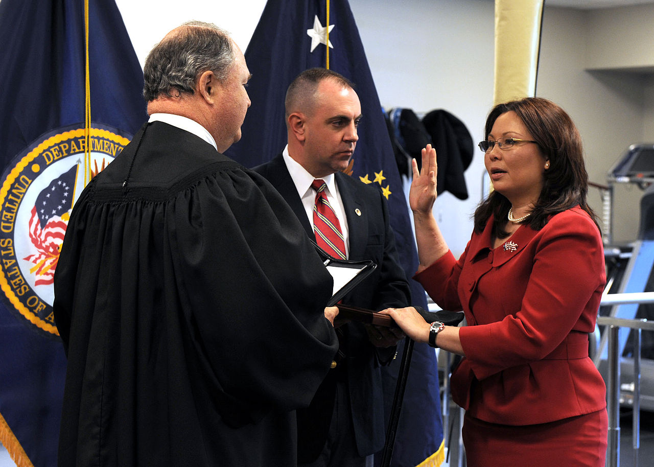 1280px-Duckworth_swearing_in_May_2009.jpg