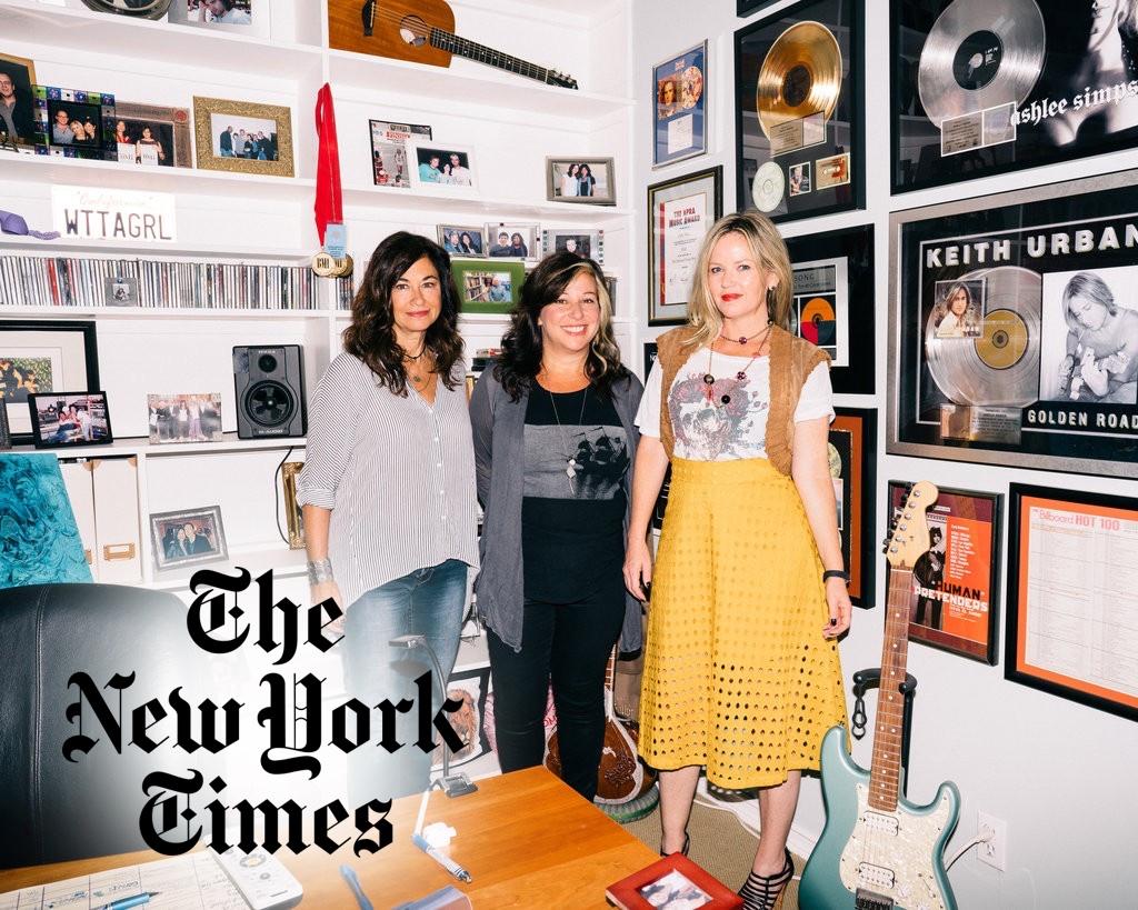 NY Times art 2.jpg