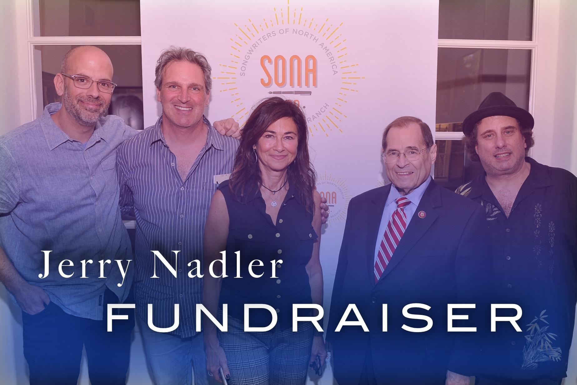 Nadler Fundraiser Pic 2.jpg