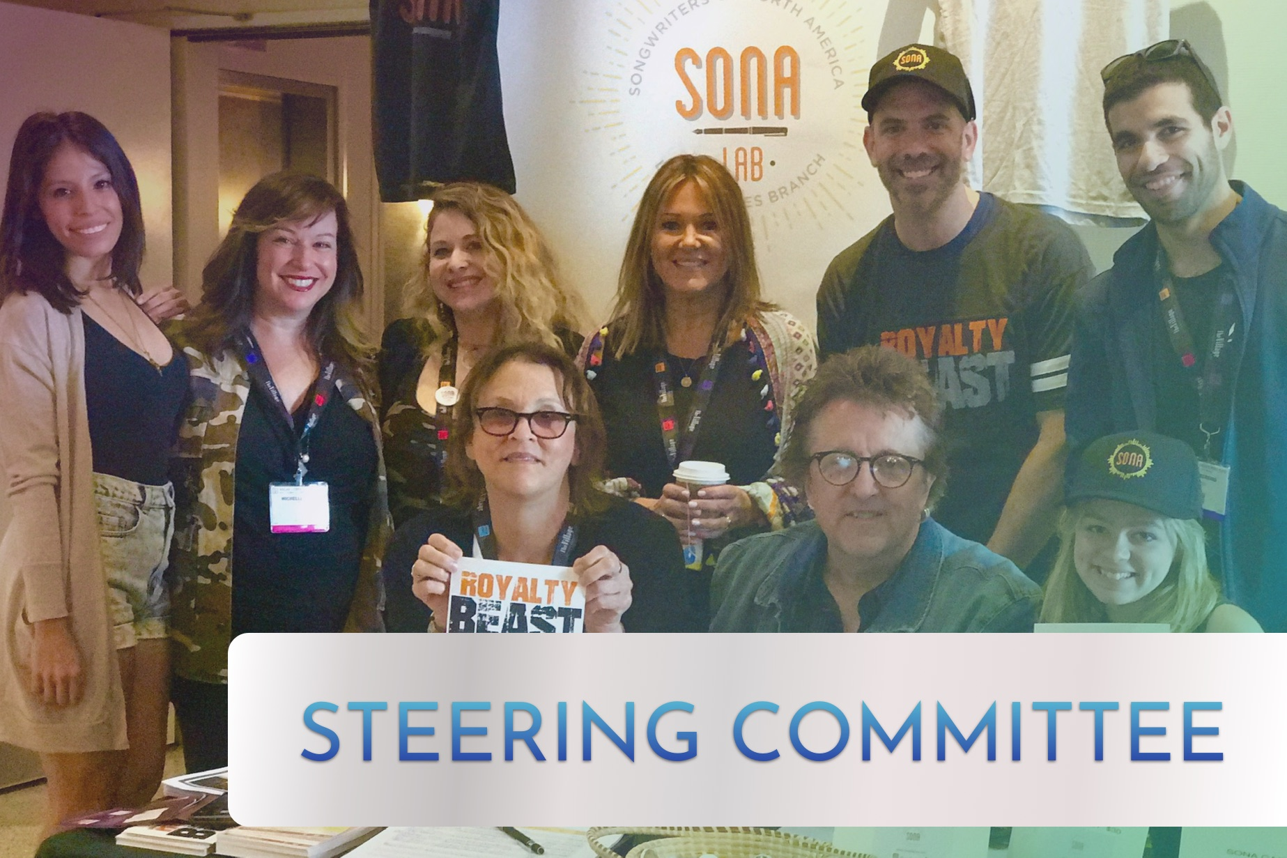 Steering Committee Banner.jpg