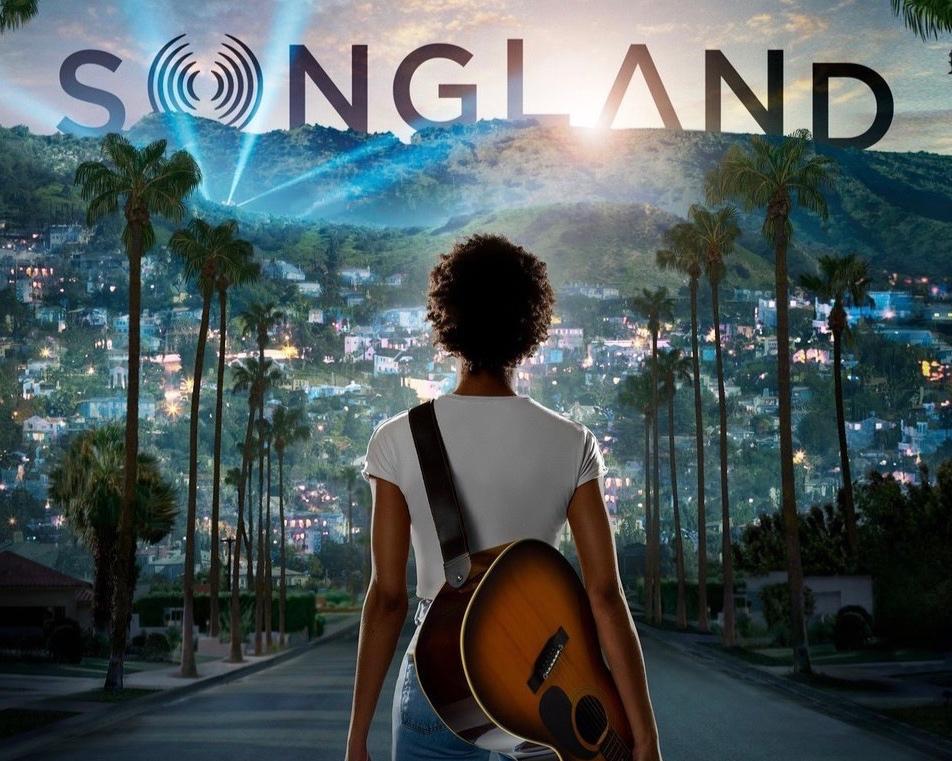 Songland+image+1.jpg